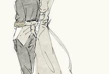 bungo stray soukoku