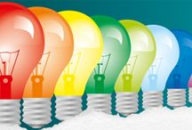 Inteligencias Múltiples / diferentes links que pueden ayudarnos a interiorizar e investigar acerca de las inteligencias múltiples