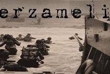 Wo2verzameling.nl / Min collectors website over de tweede wereldoorlog. http://wo2verzameling.nl/