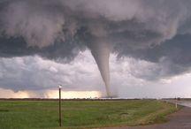Joplin, MO Tornado (5.22.11)