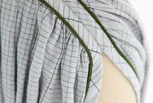 Garment detail