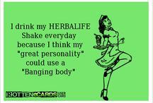 HERBALIFE_STYLE.....! / heealth, nutrition.... everything you need to lose/gain weight and how to do it in a fun way