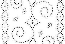 Pinterble patterns