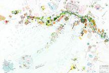 Cartografias-diagramas