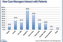 care management - case management