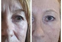 Anti Aging by Jeunesse & Vitality365 / Science based solutions using stem cell technology to help your body rejuvenate and enhance its appearance for longer. Jeunesse is the market leader.