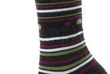 Sports & Outdoors - Socks