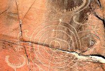 Arqueología - Wyoming