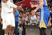 #2015 NBAFinals