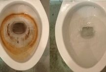 Comment Bien entretenir ses wc