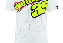 Cal Crutchlow Merchandise / The items all CC35 fans only dream to own, check them all out here available from the All Stars Direct site. Whether your just kickin' back watching MotoGP at home on a Sunday or if your at the track races your going to love these to support your favourite rider Cal Crutchlow. T-shirts, Hoodies, Caps, Beanies and Acessories you name if we've got it!