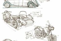 Vehicle Concepts