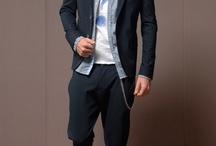 Maxile Abbigliamento Uomo