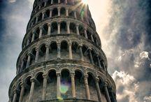 Italy ...