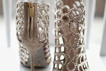 ••Wedding Shoes••