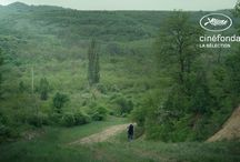 Cannes 2014 Cinéfondation Selection / Everything about the sixteen (16) films in the selection