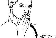 ASL / by Effie Real