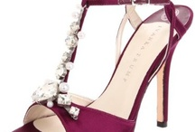 Fabulous Shoes / by Just Face It Media