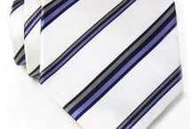 Cravates Mark Christiaan