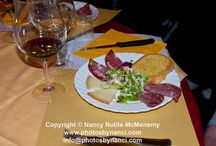 EAT & WINE / Full day in the vineyard at our winery: enjoy!