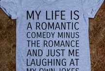 amazing/funny clothes