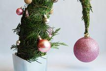 Christmas / by Jacob Jacob