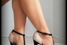 ρουχα παπουτσια