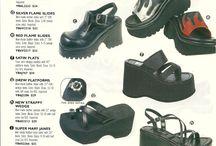 scarpe90s