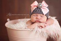 Baby:)