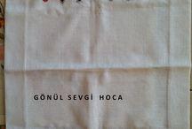Türk işi