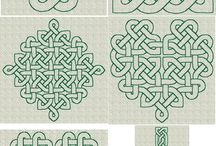 Keltiske knuder