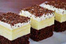 Csokis vaniliakocka