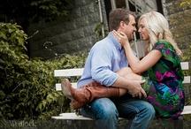 Wedlock Images Engagements / Nashville wedding photographers | Wedding Engagements shot by Wedlock Images #wedlockimages.com