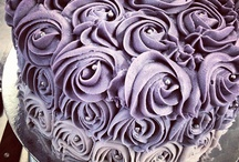 Bluebell bakery cakes