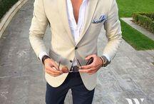 Outfit na svadbu