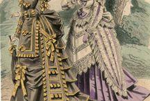 Victoriaans Darcy