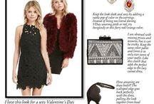 Fashion :: LBD