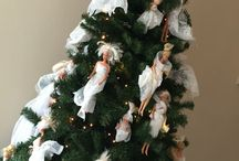 Natale / Albero