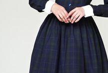 Φορέματα & φούστες