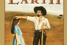Books Worth Reading / by Christine Drawert