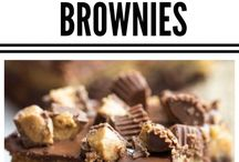 Brownies/squares
