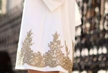 Ubrania Ślubne
