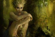 Fairy / Fantasy