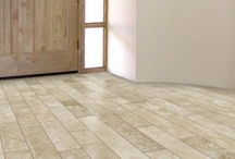 Florida Tile  / by Christoff and Sons