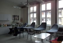Gdańsk - Sale szkoleniowe / Wynajęcie sali on-line to kwestia zaledwie kilku minut!