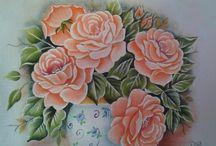 Dylaartes pintura e artesanato