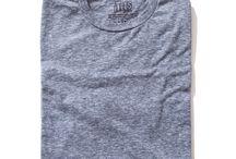 Camisetas Basicas / #Camisetas Basicas  Da marca iTees, todas importadas dos Estados Unidos, qualidade superior, seja de 100% algodão ou mescla para trazer o melhor de cada produto com exclusividade pra você. www.itees.com.br