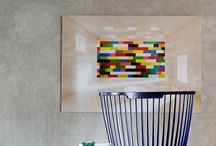 Muebles / by Roberto Ranz