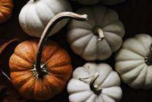 Herfst/Autumn
