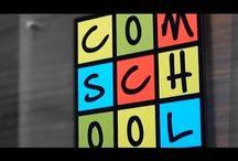 ComSchool SP